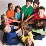 dezvoltare personala copii