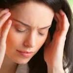 psihoterapie atac de panica