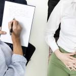 psihoterapie fobie sociala
