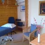 Cabinet psihoterapie