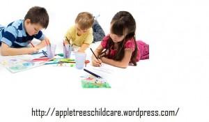 terapie de grup copii